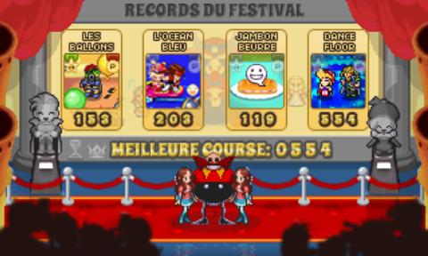 [Jeu] E-M Le Festival des Couleurs - Page 3 EM_15.11.2016_20h7m43s