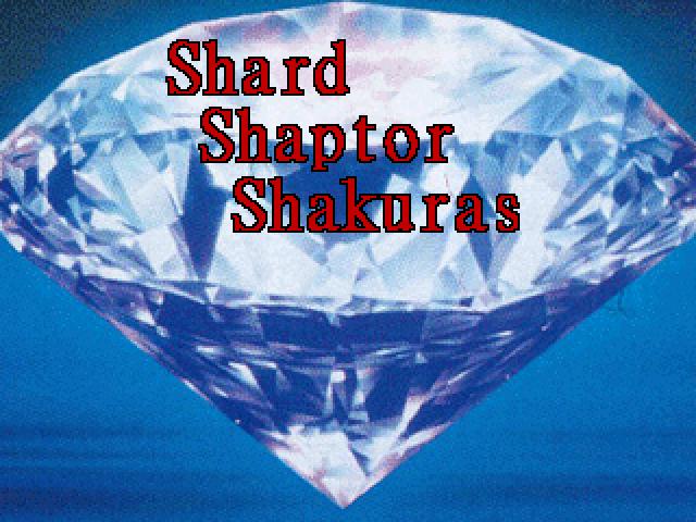 [RM2003] Shard Shaptor Shakuras I Tit