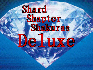 [RM2003] Shard Shaptor Shakuras Deluxe - VERSION BETA Title2